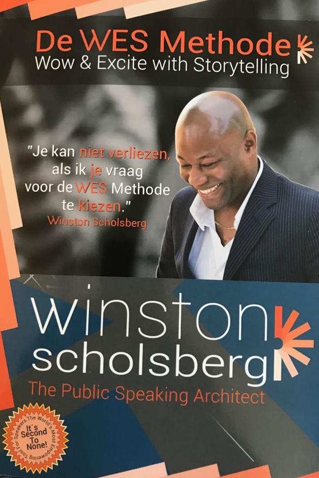 Cover WesMethod2