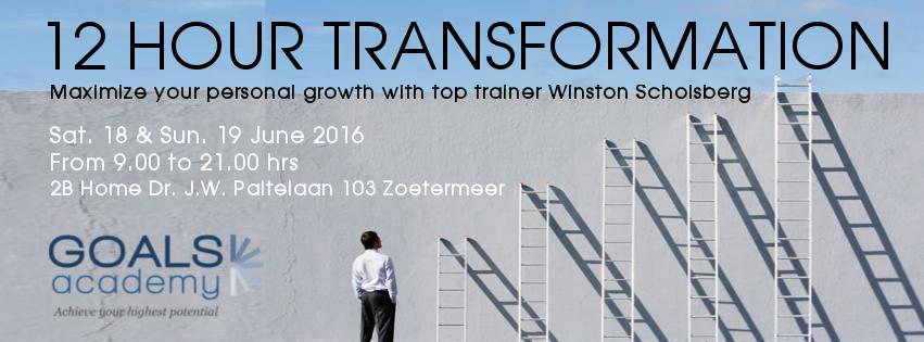 12-transformatie-June-2016