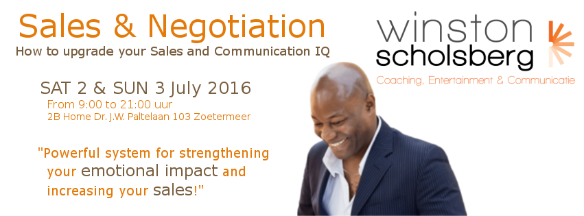 Sales-and-negotiation-July-2016