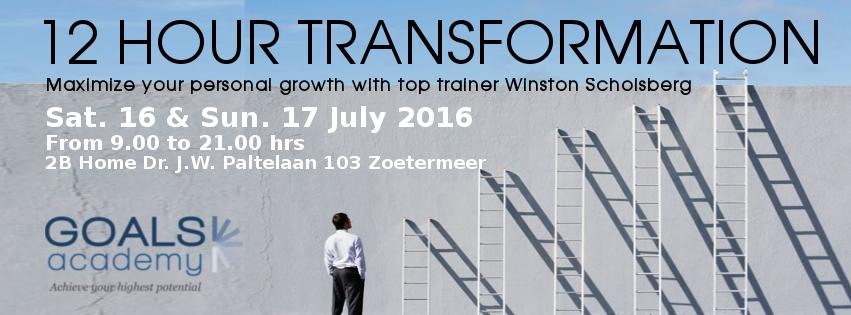 12-transformatie-July-2016