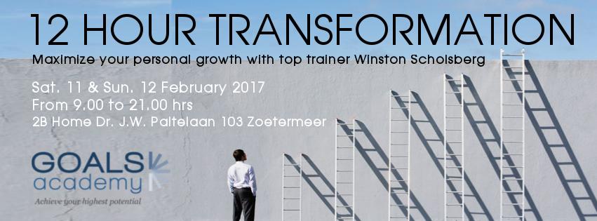 12-transformatie-Febr-2017