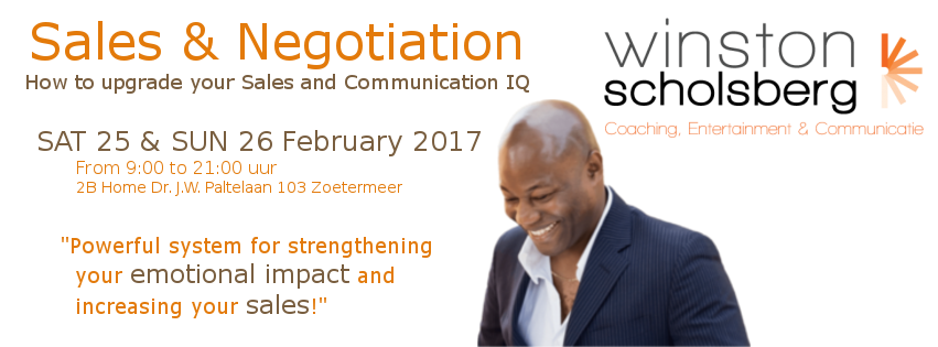 Sales-and-negotiation-2017